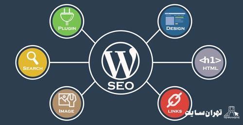 تعرفه-طراحی-سایت-وردپرس